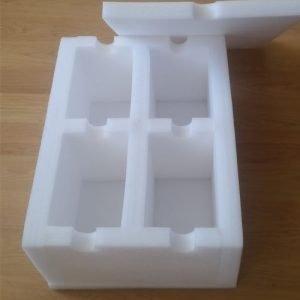 Kutu İçi Ambalaj Malzemeleri